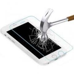 Защитное стекло для экрана