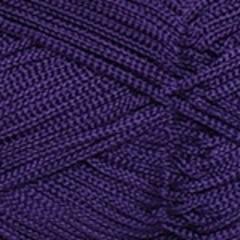 167 (Фиолетовый)
