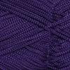 Пряжа Macrame 167 (Фиолетовый)