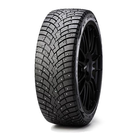 Pirelli Scorpion Ice Zero 2 255/55 R20 110H XL шип