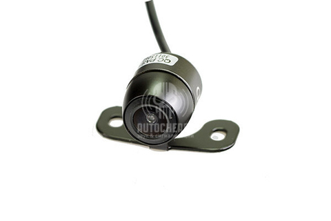 Камера переднего/заднего вида Interpower IP-168 F/R