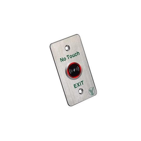 ISK-841B Кнопка выхода врезная YLI ELECTRONIC