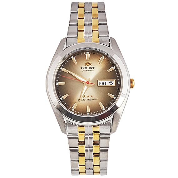Часы наручные Orient RA-AB0031G19B