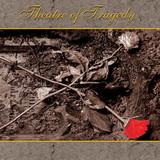 Theatre Of Tragedy / Theatre Of Tragedy (RU)(CD)
