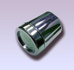 KeoSan (КеоСан) Aroma Sense 508 насадка для душа (крана) фильтрующая
