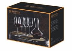 Набор 5 предметов для вина Vivendi Premium, фото 3