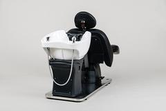 Парикмахерская мойка SD-32856, 1 мотор