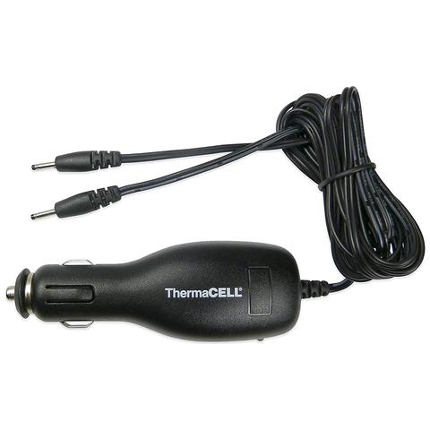 Зарядное устройство автомобильное для стелек ThermaCell