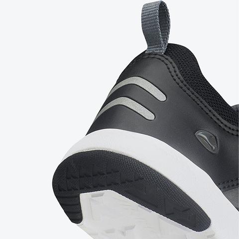 Непромокаемые кроссовки Viking Oppsal Boa R GTX Black/Charcoal