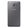 Samsung Galaxy Grand Prime VE SM-G531F/DS (LTE) Серый - Gray