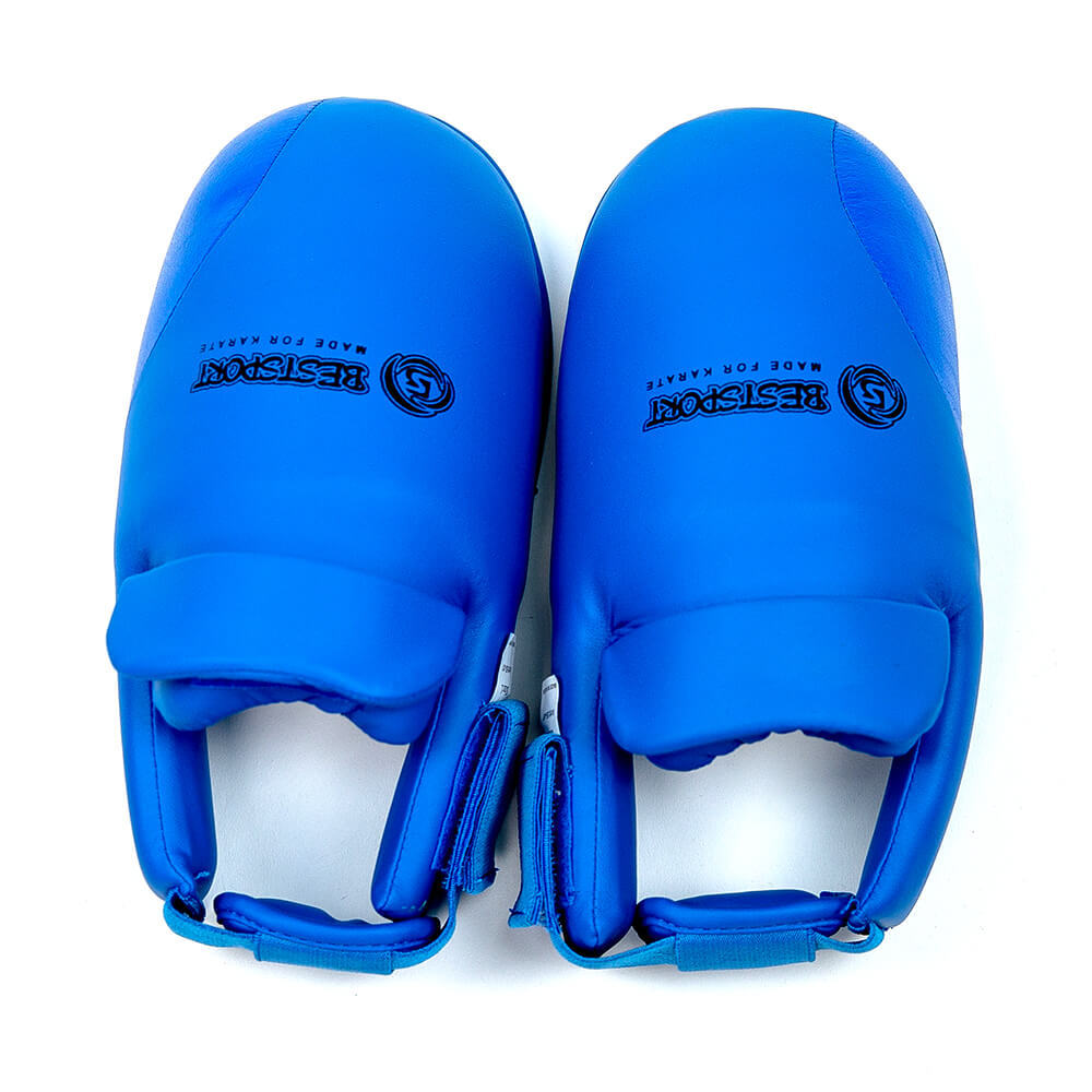 Защита ног Защита стопы 5L9A04215L9A0421.jpg