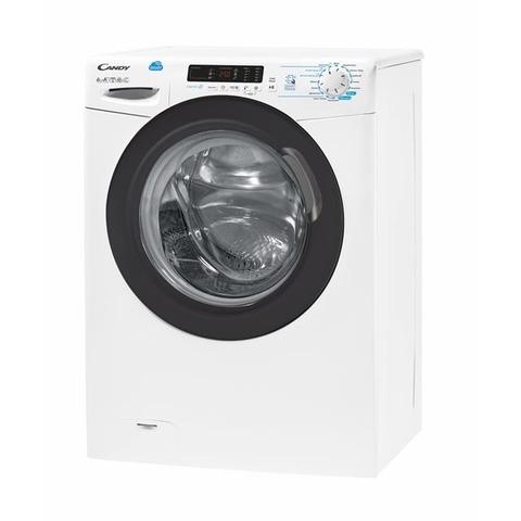 Узкая стиральная машина Candy Smart CSS34 1062DB1-07