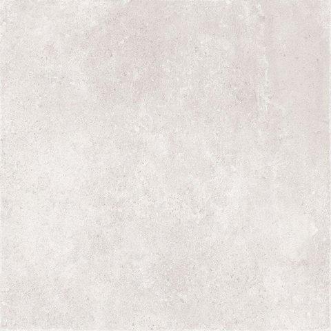 CERSANIT Carpet 298x298 бежевый