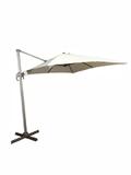 Зонт уличный Garden Way А002-3000New Cream