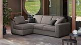 Раскладной диван SIRMIONE, Италия