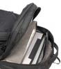 Картинка рюкзак школьный Deuter Graduate Aubergine-Lion - 4