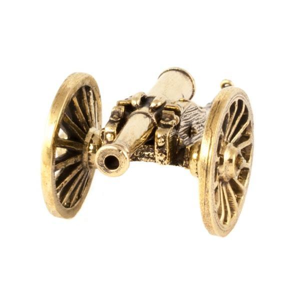 Подарки мужчинам Пушка Наполеона RH_01521-2-min.jpg