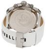 Купить Наручные часы Diesel DZ4240 по доступной цене