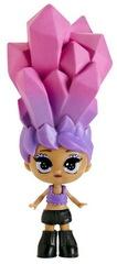 Кукла Blume по имени CELINE