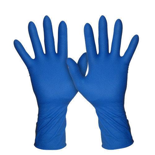 Перчатки особопрочные
