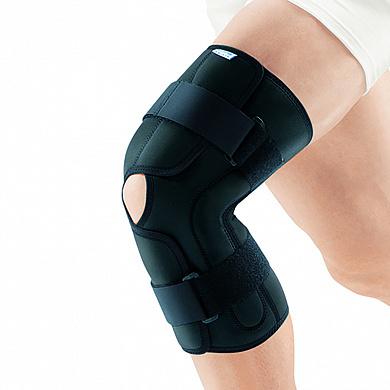 С нерегулируемыми шарнирами Ортез Orlett на коленный сустав, с полицентрическими шарнирами 4db30b013f50903cb11bf6fe12c68e45.jpg