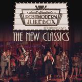 Scott Bradlee's Postmodern Jukebox / The New Classics (Special Edition)(CD+DVD)