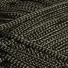 Пряжа Macrame 164 (Темный хаки)