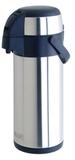 Термос с насосом 93-TE-G-1-3000