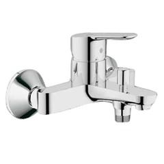 Смеситель GROHE BauEdge 23334000 для ванны