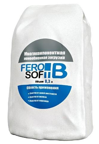FeroSoft B (8,333л 6,7 кг)