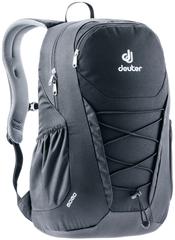 Рюкзак городской Deuter Gogo 25 black