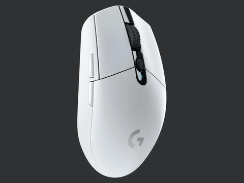 logitech-g305-white-5.jpg