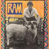 Paul And Linda McCartney / Ram (CD)