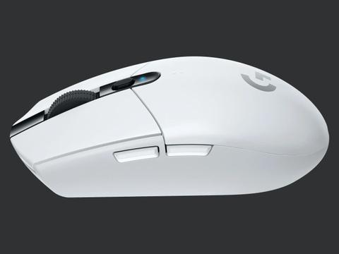 logitech-g305-white-4.jpg