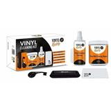 Набор Для Ухода За Винилом (Vinyl Buddy Vinyl Cleaning Kit)