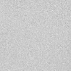 Стеклообои Wellton Decor WD856 Кашемир