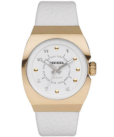 Купить Наручные часы Diesel DZ5256 по доступной цене