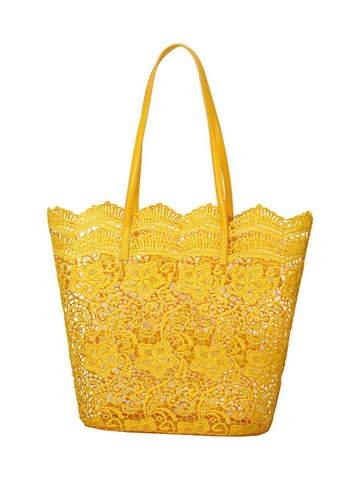 Пляжная сумка Marc & Andre BA21-06