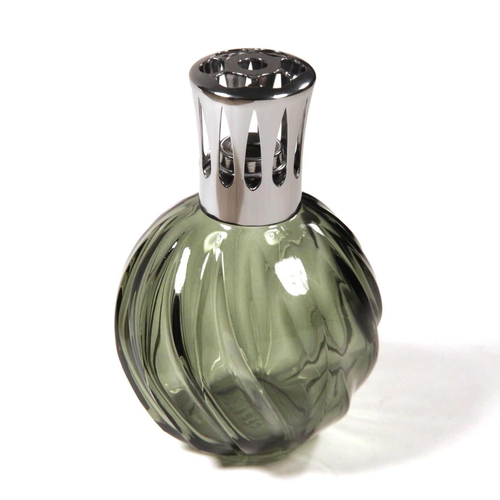 Лампа ароматическая ТОРСАД LAMPE BERGER
