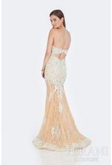 Terani Couture 1612P0815_2
