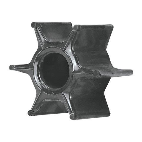 Крыльчатка помпы охлаждения двигателя Selva/Yamaha 500364