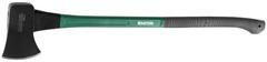 KRAFTOOL 1600г, топор универсальный 20651-16