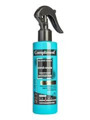 Compliment Pro-expert technics спрей-объём моделирующий для укладки волос