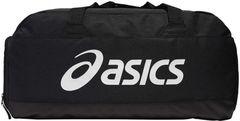Сумка Asics Sports Bag M
