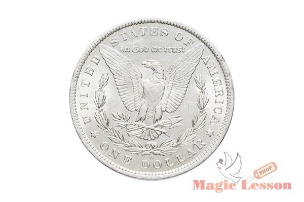Американская монета