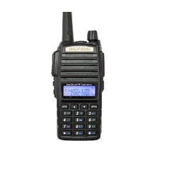 Рация Baofeng UV-82 dual band