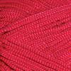 Пряжа Macrame 163 (Красный мак)