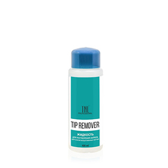 TNL, Жидкость для растворения акрила, 100 мл