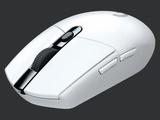 logitech-g305-white-3.jpg
