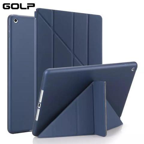Чехол для Ipad G-SHINE 415612